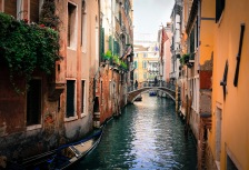 Senior Tours in Italy Attractions