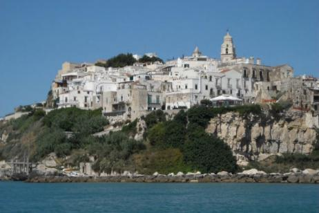 Best of South Italy in 13 Days Tour tour
