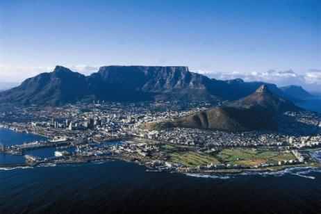 Road Scholar World Academy Segment 1: Indian Ocean to Cape Town tour