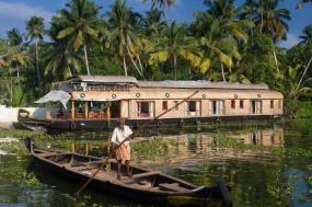 Spice Trails of Kerala tour