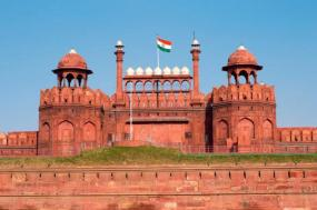 13 Day Deluxe India 2018 Itinerary tour