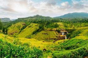 Wonders of Sri Lanka Summer 2018 tour