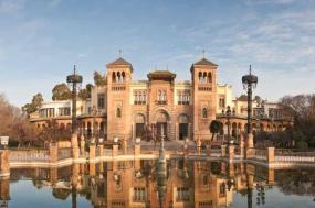 Iberian Explorer Summer 2018 - CostSaver tour