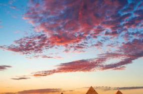 Best of Egypt Summer 2018 tour