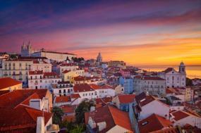 Portugal Explorer tour