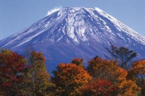 Japan Northern Explorer tour