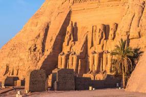 Egypt, Jordan, Israel & the Palestinian Territories  tour