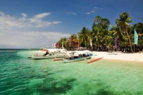 4-Day Puerto Princesa Tour Package