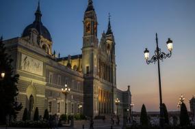 Camino de Santiago Encompassed tour
