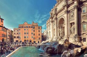 Wonders of Italy NEW tour