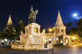 16-Day Europe Tour Package: UK   France   Germany   Austria   Switzerland**Paris to Frankfurt**
