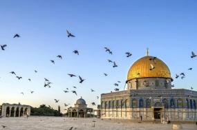 Grand Israel