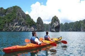 South & Central Vietnam in 9 Days tour