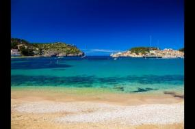 Self-Guided Walking in Mallorca tour