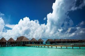 Sri Lanka & Maldives Adventure tour