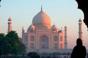 Classical India with Nepal end Jaipur (Summer 2018) tour
