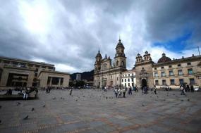 11 Day Classic Colombia 2018 Itinerary tour