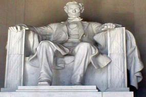 America's Historic East with Washington DC