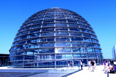 World-Class Classical Music Lucerne and Berlin tour