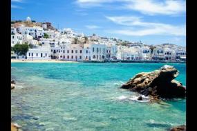 Ultimate Greece