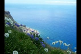 Self- Guided Levada Trails of Madeira tour