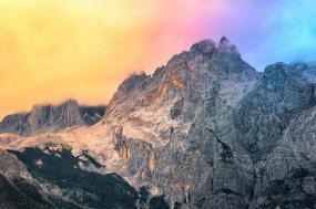 5-Day South China Yunnan Tour: Lijiang & Shangri-la