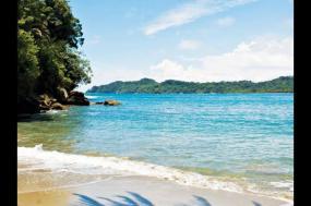 Highlights of Costa Rica  + Beach Extension    tour