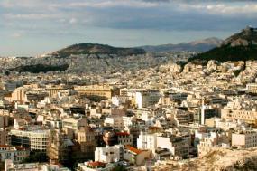 Best of Greece tour