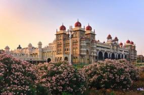 South India Explored tour