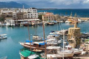Northern Cyprus tour