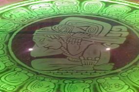Ancient Maya Guatemala