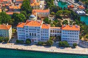 Croatia: Hike, Bike & Kayak tour