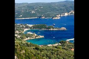 Dubrovnik & Adriatic Odyssey with 7-Night Cruise tour
