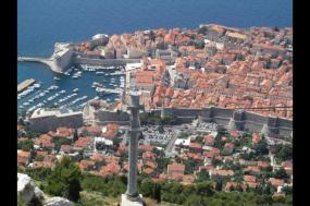 Old Dubrovnik & Dalmatia tour
