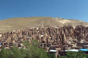 Expedition - Iran Northern Explorer tour