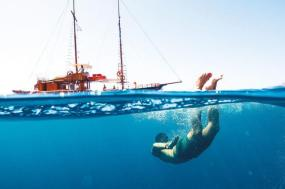 Idyllic Aegean (Standard outside cabin with porthole, start Athens, end Athens) tour