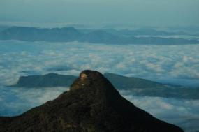 Sri Lanka Adventure tour