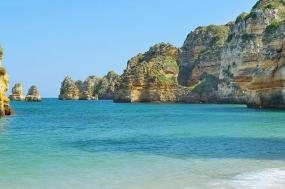 Traditional Portugal and the Algarve tour