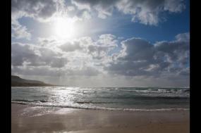 Cuba Highlights on Foot + Beach Extension tour