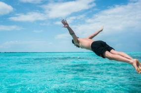 Caribbean Encounter (Start Cancun, end Antigua) tour
