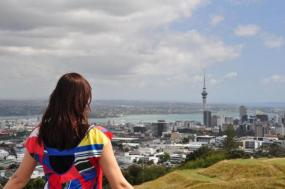 15 Day Wonders of New Zealand 2018 Itinerary tour