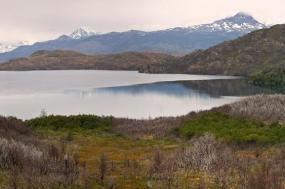 Explore Chile & Argentina tour