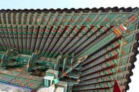 14 Days Enchantments of Korea tour
