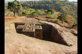 Ethiopia in Depth tour