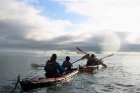 Machu Picchu & Galapagos Islands Multisport tour
