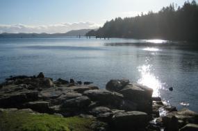Portland, OR (Vancouver, WA) to Clarkston tour