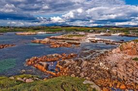 The Best of Scotland tour