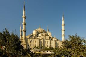 Classical Turkey Tour tour