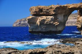 Malta and Gozo Family Holiday tour