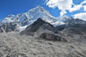 Everest Base Camp Trek 15 Days tour